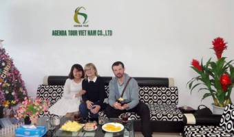 Groupe de Mrs Joelle Bernard