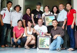 Circuit Vietnam 13 jours du Nord au Sud