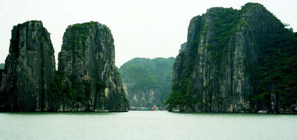 Séjour au Vietnam du Nord au Sud en 15 jours