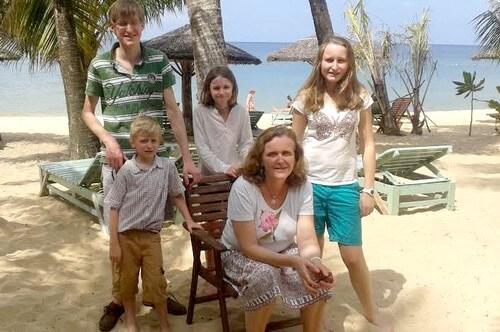 Vacances Vietnam en 13 jours
