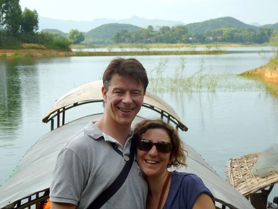 Voyage au Nord Vietnam en 15 jours