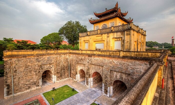 citadelle-imperiale-de-thang-long