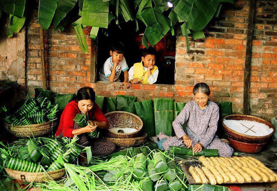 fete-du-tet-du-vietnam