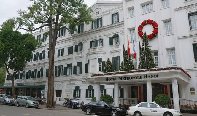 hotel-de-charme-a-hanoi