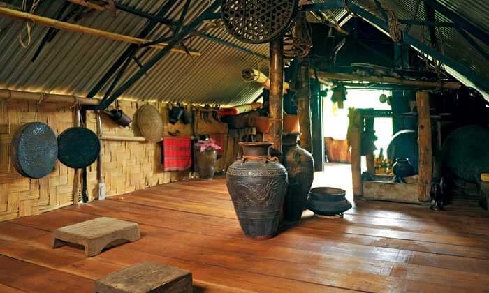 musee-dethnologie-du-vietnam