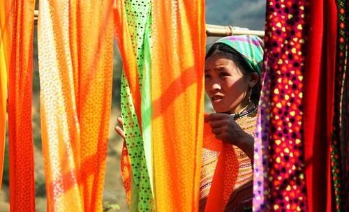 Découverte culturel et classique Vietnam et Cambodge en 18 jours