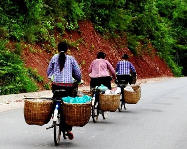 Beauté cachée du Vietnam et Cambodge en 25 jours