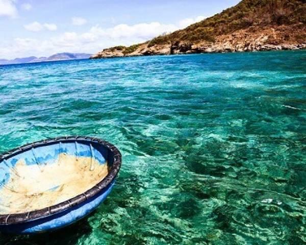 Beauté du Sud du Vietnam en 12 jours