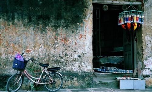 Circuit Immanquable du Vietnam en 16 Jours