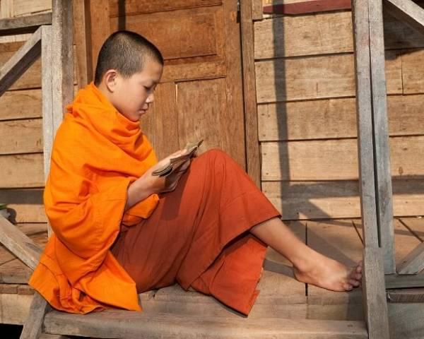 Circuit profond au Vietnam et Cambodge en 26 jours