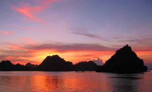 Circuit Sourires du Vietnam en 20 jours
