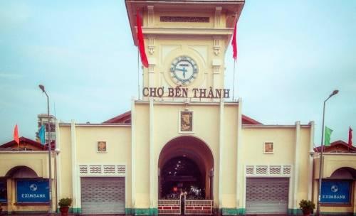 Circuit Vietnam retour aux sources en 2 semaines