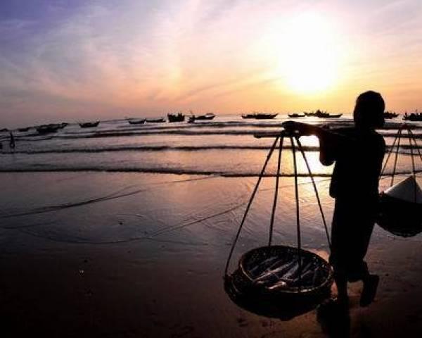 Couleurs tonkinoises et splendeurs du Sud Vietnam en 18 jours