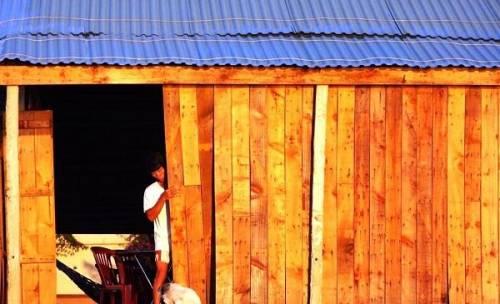 Décourverte des paysages Vietnam et Cambodge en 15 jours