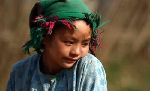 Découverte approfondie du Nord et du Centre Vietnam en 23 jours