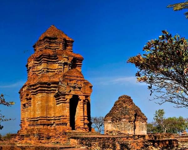 Découverte approfondie du Sud Vietnam en 10 jours