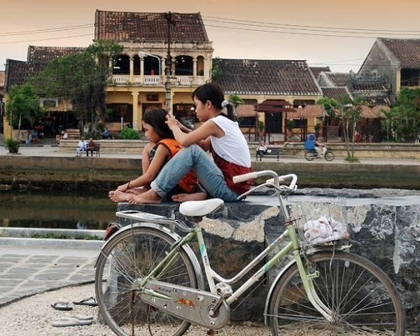 Découverte du Centre et du Sud Vietnam – Extension au Cambodge en 20 jours