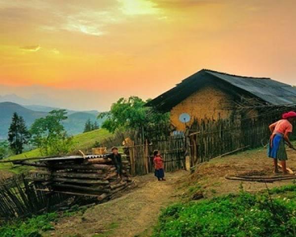 Découverte du Nord au Vietnam en 2 semaines