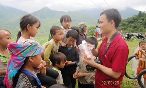 Douceur Nord Vietnam en 16 jours