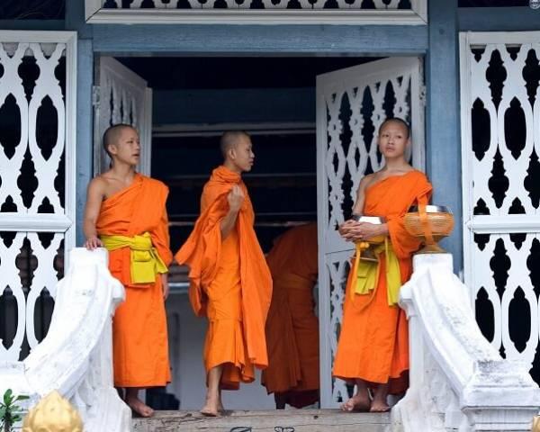 Du Vietnam au Cambodge en 16 jours