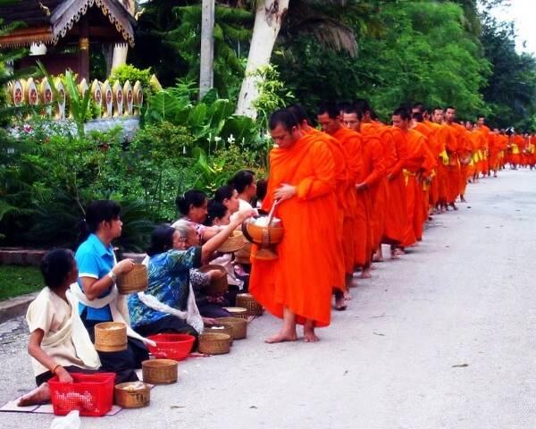 Expédition du Vietnam et du Cambodge en 29 jours