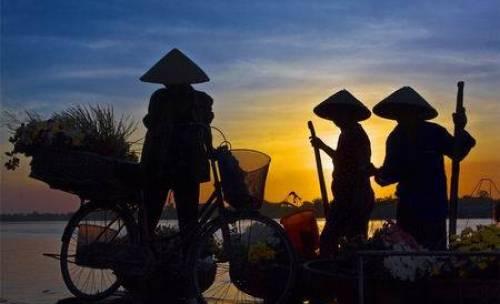 Fabuleux Vietnam en 19 jours