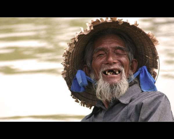 Fantastique tour du Vietnam et Cambodge en 22 jours