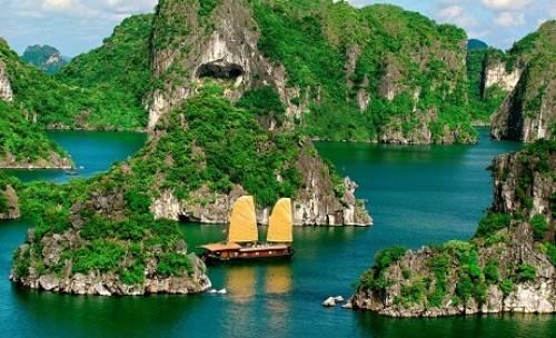 Circuit découverte Vietnam culturel & classique 10 jours