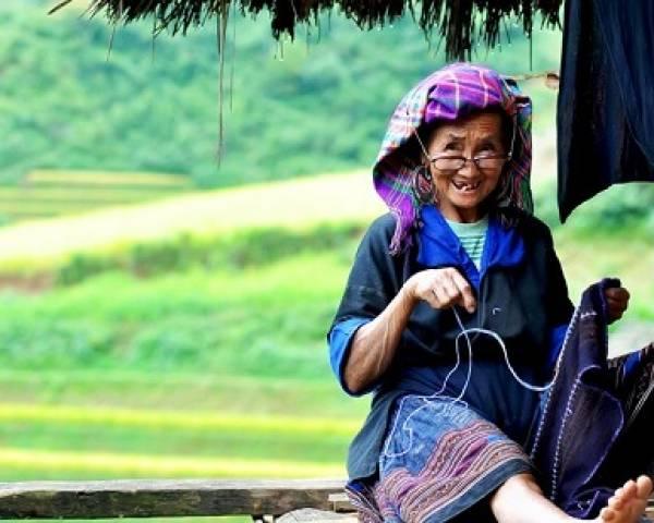 Merveilles du Vietnam et du Cambodge en 21 jours