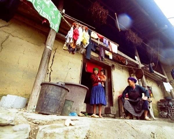 Senteur du Vietnam au Sud du Nord en 15 jours