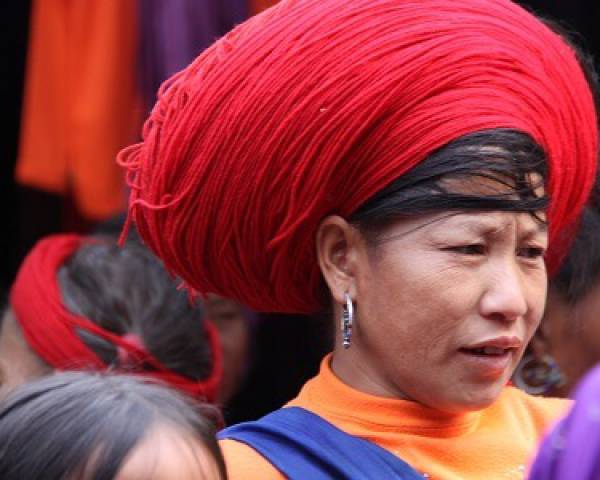 Splendeurs d'Indochine en 3 semaines