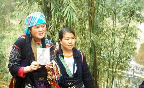 Splendeurs du Nord Vietnam en 2 semaines