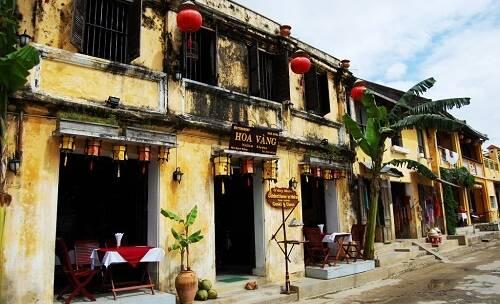 Vietnam poétique en 16 jours