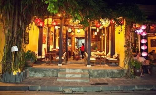 Vacances au Vietnam en 2 semaines