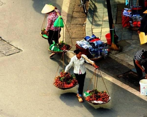 Voyage Nord Vietnam en 20 jours