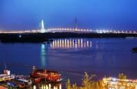 Can Tho au delta du Mekong