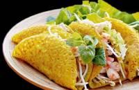Gastronomie au Vietnam: 10 plats vietnamiens à goûter absolument