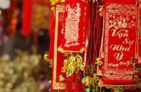Les coutumes traditionnelles du Nouvel An vietnamien