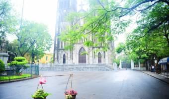 Meilleurs sites touristiques à visiter au Vietnam du Nord au Sud en 2018