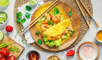Que manger à Hoi An ? Top meilleurs spécialités de Hoi An