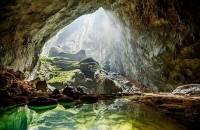 Top 10 des plus beaux endroits à visiter au Vietnam