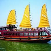 Avant de partir au Vietnam: Quel moyen de transport choisir ?
