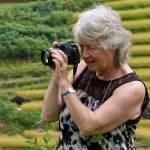 Marie-Annie GOURET - 06 13 29 31 28 - EN BRETAGNE ( Photographe)