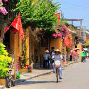 Circuit Vietnam: Météo au Vietnam selon régions