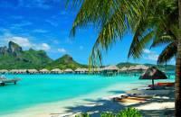 Île de Phu Quoc, un paradis sur terre