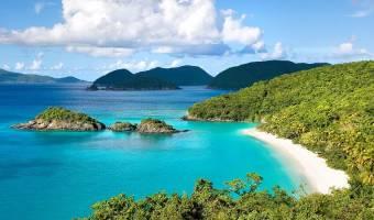 Meilleures choses à ne pas manquer sur l'île de Quan Lan