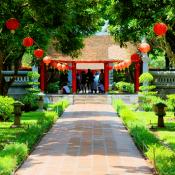 Les incontournables à visiter à Hanoi