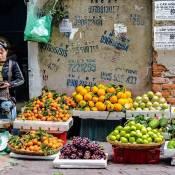 Top 10 marchés à ne pas manquer au Vietnam