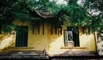 Le vieux quartier de Hanoi: tout ce que vous devez savoir