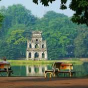 Voyage Hanoi: que faire a Hanoï en 2 jours?